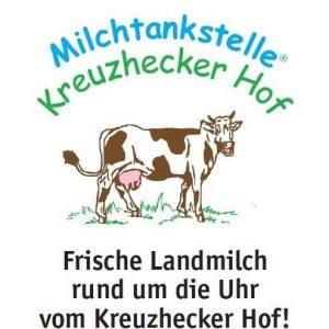 Kreuzhecker Hof 4